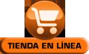 Contrata en línea