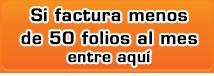 FacturaOnCloud